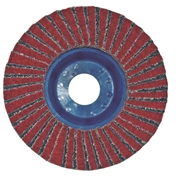 Disco lamellare corindone AB2100