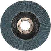 Disco lamellare piano zirconio AB6200