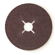 Disco fibra corindone AB1070