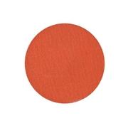Disco attacco rapido ceramico AB3090