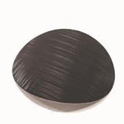Disco Trizact™ con velcro bianco AB9300
