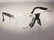 Occhiali OPTICAL