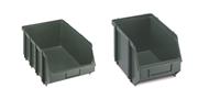 Contenitore COMBO BOX