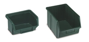 Contenitore COMBO BOX ECO