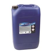 INOX PRO FLUID passivante liquido