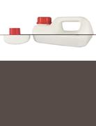 Detergente neutro universale