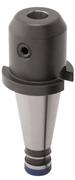 Mandrino, frese weldon, DIN2080 ISO40, ad