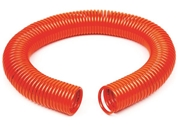 Tubo spirale in poliammide PA12