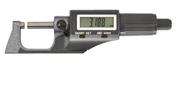 Micrometro digitale superfici contatto in MD
