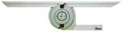 Goniometro con orologio