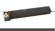 Utensile di tornitura esterna PTGN R-L TA5051
