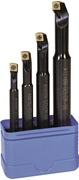 Set utensili di tornitura interna SCLC R-L