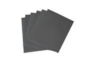 Foglio in carta abrasiva carburo silicio AB3044