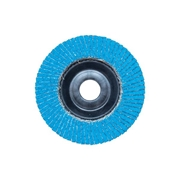 Disco lamellare zircoceramicato AB6501