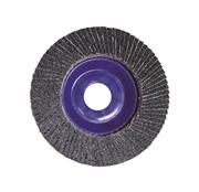 Disco lamellare corindone serie 1 AB1100