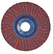 Disco lamellare corindone serie 2 AB2100