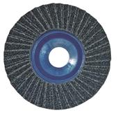 Disco lamellare zirconio serie 2 AB2200