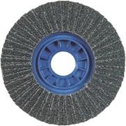 Disco lamellare zirconio serie 3 AB3200