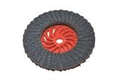 Disco lamellare zirconio serie 5 AB5500