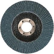 Disco lamellare piano zirconio serie 6 AB6200