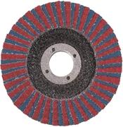 Disco lamellare piano ceramico-zirconio serie 6 AB6300