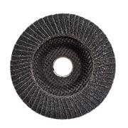 Disco lamellare EDGE ceramico piano AB6700
