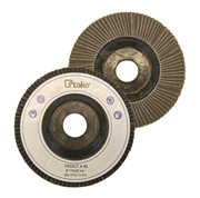 Disco lamellare Trizact™ AB9300