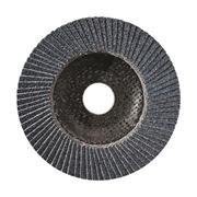 Disco lamellare LARGE zirconio AB6500