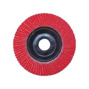 Disco lamellare ceramicato AB6503