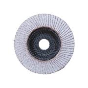 Disco lamellare corindone stearato AB6505