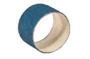 Manicotto in tela abrasiva zirconio AB2002