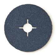 Disco in fibra zirconio AB2070