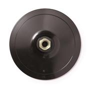 Supporti per dischi in fibra AB9070