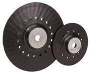 Supporti rinforzati per dischi fibra AB9071