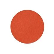 Disco abrasivo ceramico con attacco rapido femmina AB3090