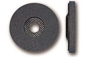 Disco compatto alta densità AB7000