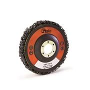 Disco C&S con supporto fibra AB8040