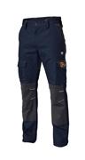 Pantaloni EASY