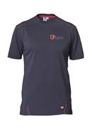 T-shirt manica corta STYLE