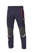 Pantaloni STYLE