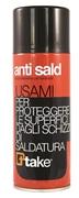 ANTI SALD