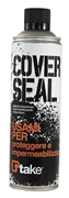 COVER-SEAL
