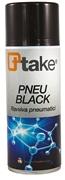 PNEU BLACK