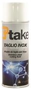 TAGLIO INOX