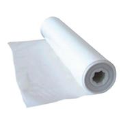 Telo copritutto HDPE