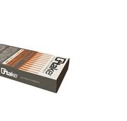 Elettrodi rutilici AWS: E6013