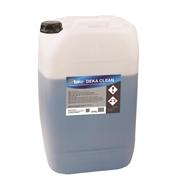 DEKA CLEAN decontaminante e passivante liquido