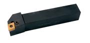 Utensile di tornitura esterna PCLN R/L TA5011