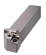 Utensile di tornitura esterna PCLN R/L TA5015