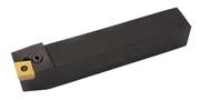 Utensile di tornitura esterna PCLN R/L TA5010